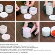 cups-3345-how-to-assemble