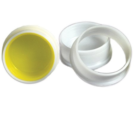 Sample Cups 47mm