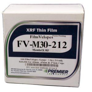 filmvelopes-membrix-box-sm-size