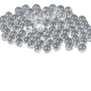 Acrylic Grinding Balls