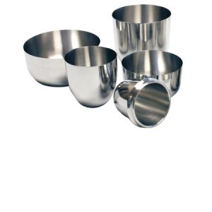 Platinum Lab Ware