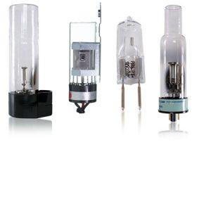 AA Lamps
